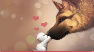 cats-and-dogs-in-lovevalentines-day-dog-cat-love-hd-wallpaper----fullhdwpp---full-hd-tts6zerb