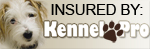 kennel pro insured